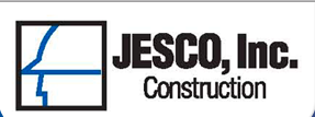 Systems Analysis proud customer Jesco, Inc. Construction
