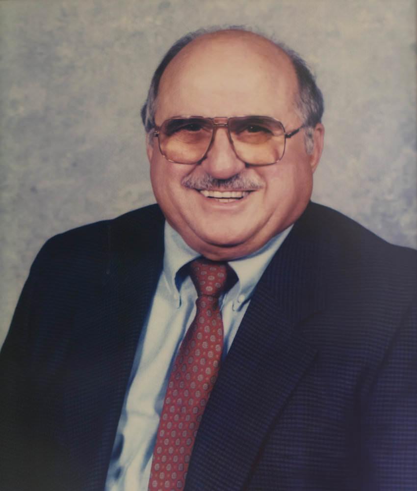 George DiGiorgio