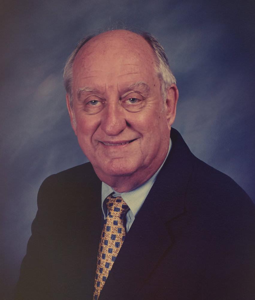 Tom Lutz